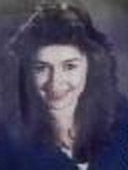 Deborah Bates