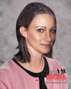 Disappearance Of Brianna Maitland Unsolved Crimes