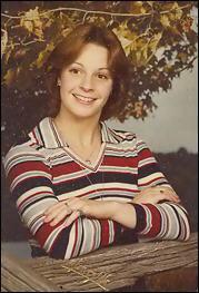 Unsolved Murder Of Donna Denise Baker (TX)