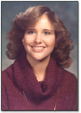 Unsolved Cold Case - Jimmie Sue Smith - Texas