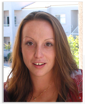 Allow A DNA-Test For Kristen Blaise Lobato