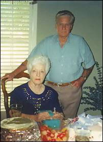 Murder Of Elderly Couple Still Unsolved 17 Years Later
