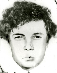Armstrong_Suspect_Composite