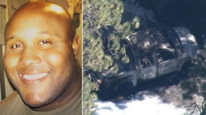 christopher_dorner_wanted