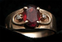 unidentified_jane_doe_jewelry_2