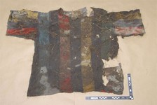 unidentified_jane_doe_shirt
