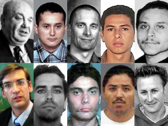 FBI-Top-10-Fugitives