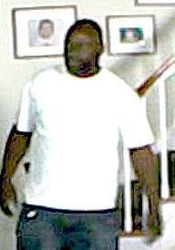millburn-suspect